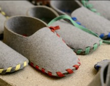 Lasso-flatpacked-slippers-2