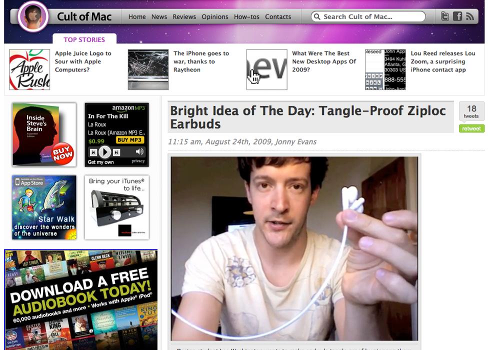 tangle proof headphones_cult-of-mac
