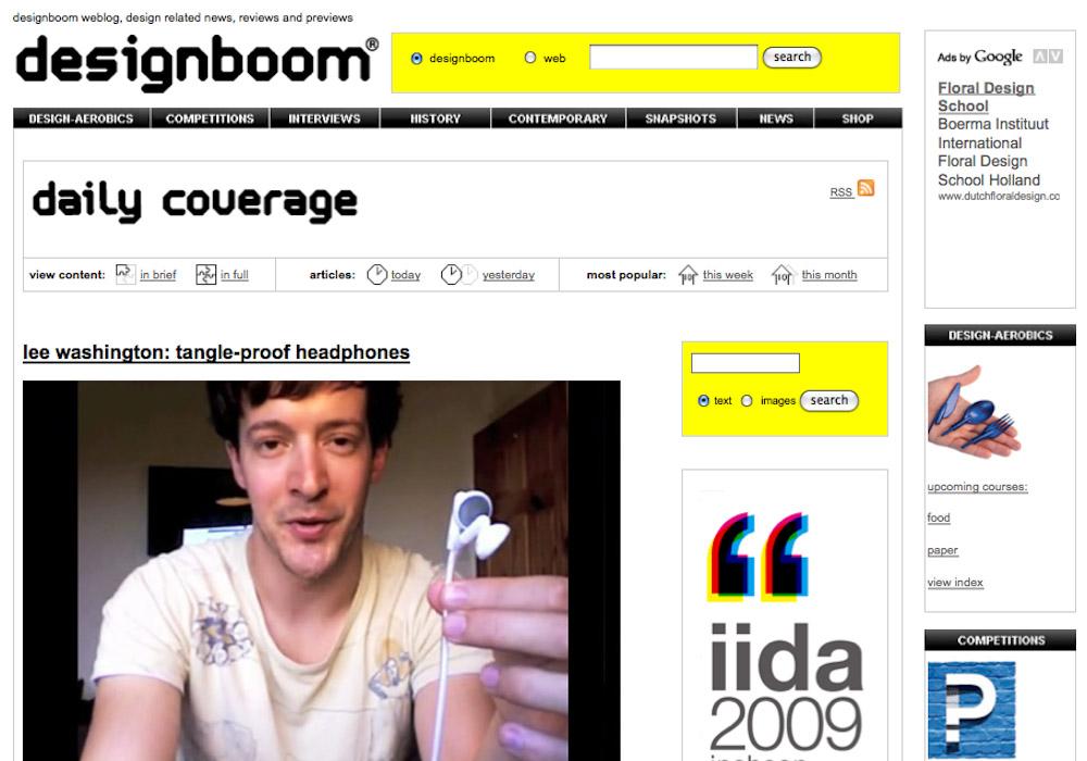 tangle proof headphones_design-boom